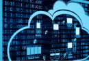 Demystifying the Cloud for the House of Finance