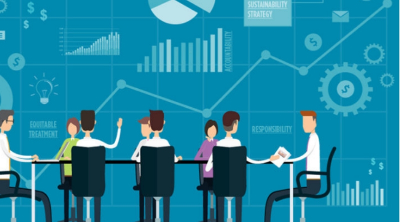 Role of the CFO as a Corporate Governance, Transparency and Social Responsibility Leader