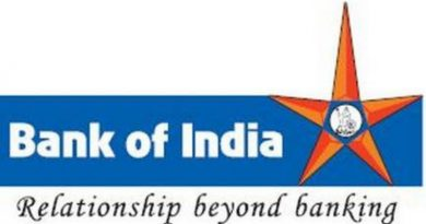 Bank of India to divest 25% in Star Union Dai-ichi Life for Rs 1,106 crore