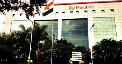 Mindtree's Rs 530-cr dividend payout to make its takeover costlier for L&T