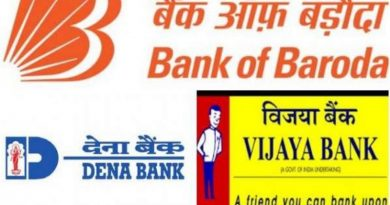 Merger impact: BoB looks to rationalise 800-900 branches