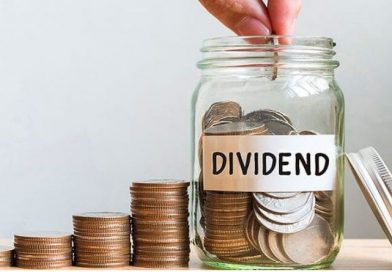 US breaks record for dividends as investor payouts surge around the world