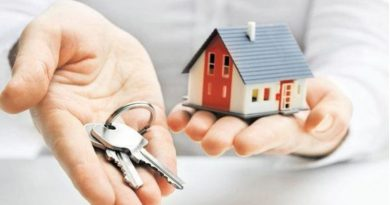 Tata Housing Finance looks to buy portfolios from stressed lenders