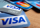 Paytm Payments Bank opens on Visa, talks on for branded card