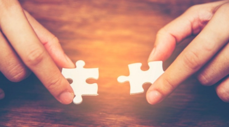 How Mergers and Acquisitions Enabled Comviva to Charter a Global Course