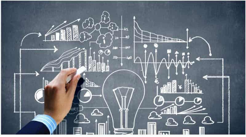 What does a CFO bring to start-ups and why is it important?