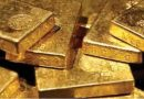 Gold rises by ₹377 on robust demand
