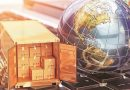 G20 nations created new trade barriers covering biz worth $339.5 bn: WTO