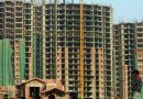 End of repayment exemption for real estate cos may hurt NBFCs
