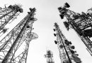 Telcos face another hit, may have to pay Rs 41,000 cr more as spectrum charges