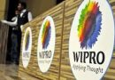 Wipro banking on small US finance companies