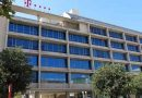T-Systems plans to triple India headcount in three years