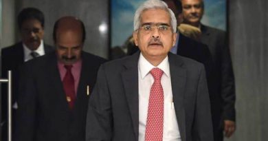 Closely monitoring situation at PMC Bank; forensic audit underway: RBI Guv