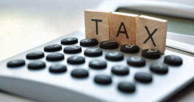 How India can fix its problem of not collecting enough taxes