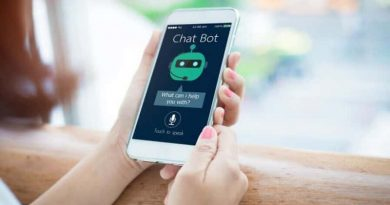 Will Chatbots change the face of banking in 2020?