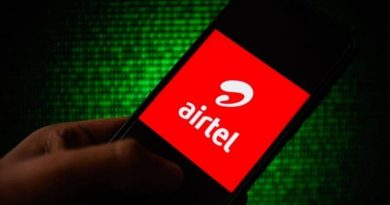 Government approves up to 100 per cent FDI in Bharti Airtel