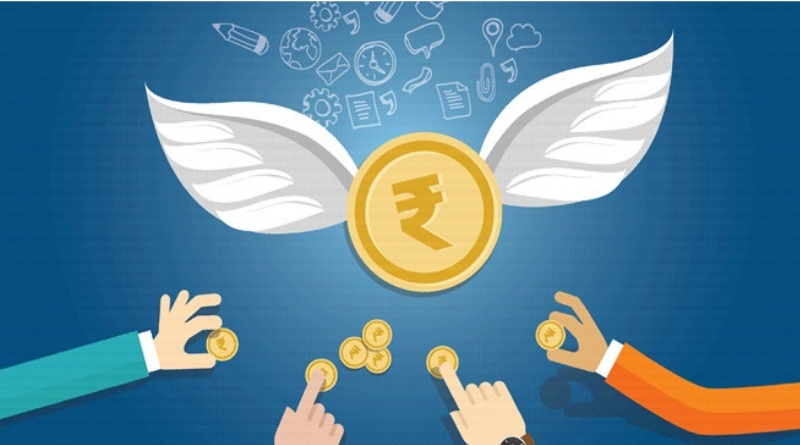 """""""Govt must not look at angel tax as just another source of income from businesses"""""""