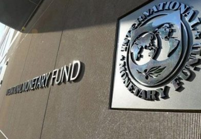 Ukraine secures fresh IMF funding amid Russian tensions