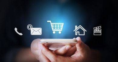 Digital payments adoption on the rise, so is fraud: FIS Pace Report