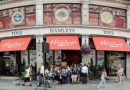 Reliance Retail in talks to buy loss-making toy store chain Hamleys