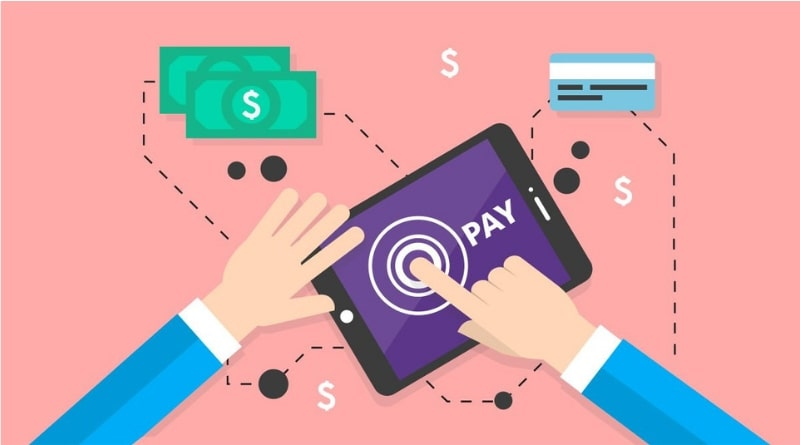 Optimizing Payment Gateways Costs in Ecommerce Startups