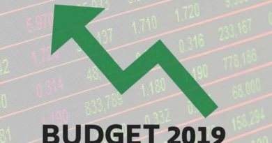 Budget 2019: Key policy changes, tax reforms that will shape the future of NPS and insurance sector