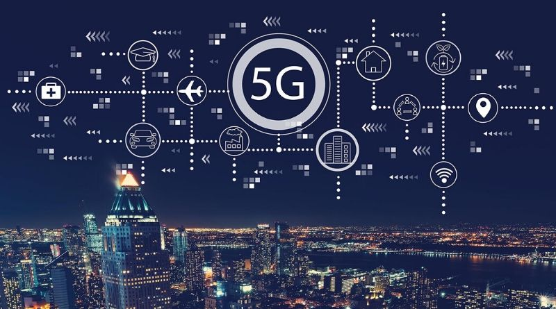 5G – The Security Challenges and how to make sense of it all?