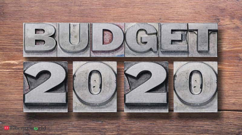 Budget 2020: Lower the 18% GST on rentals for leases for education premises