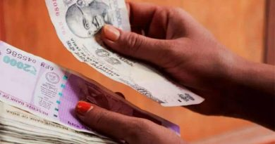 28 states cleared to borrow up to Rs 3.2L crore