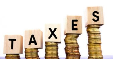 Banks and manufacturing companies look at significant deferred tax asset hit on financials
