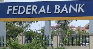 Federal Bank net falls 21% year-on-year as provisions increase