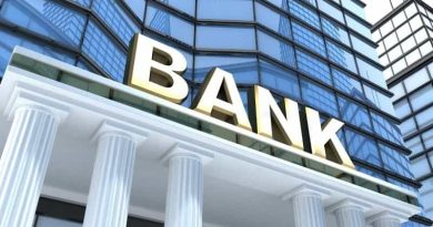 Banks' asset quality ratios may worsen up to 600 bps: Fitch
