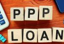 Small businesses expect to fail. Here's what will happen to their PPP loans.