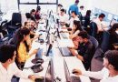 Indian IT firms cash in on back-to-work solutions