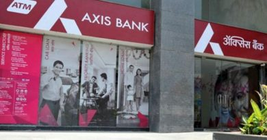 RBI questions Axis Bank on its proposed joint venture with Max Life subsidiary