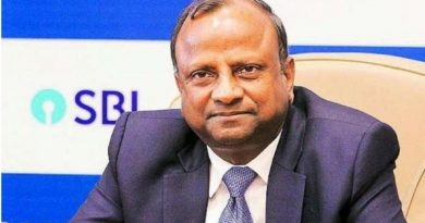 Investment in technology upgradation must for survival of banks: SBI Chairman Rajnish Kumar