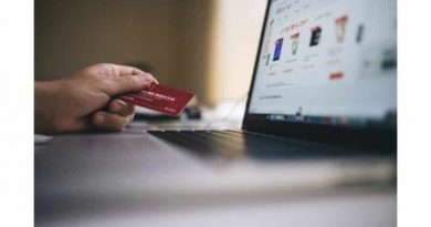 Digital payment transactions in India rise 23% between June 3-July 2: Report