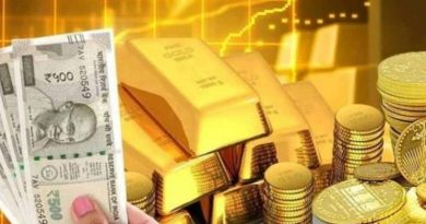 Indian Bank trims interest rate on gold loans for farmers to seven per cent