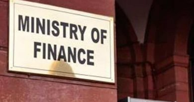 India has flattened Covid curve, green shoots have emerged: Finance Ministry